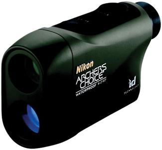 Archers Choice Rangefinder