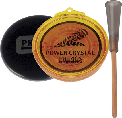 Primos turkey call