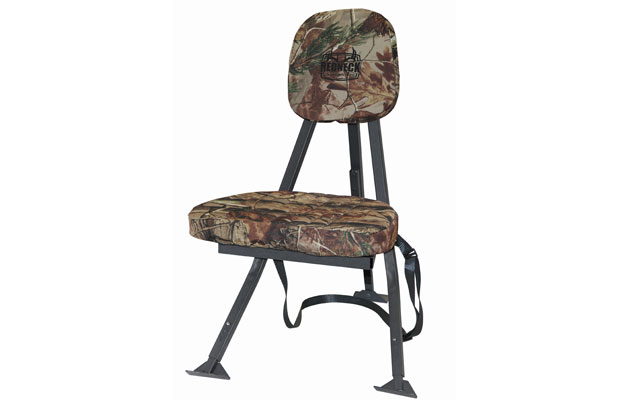 Bow Hunting Chairs Contemporer Xyz