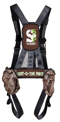 What S New In Deer Hunting Gear And Gadgets Grand View