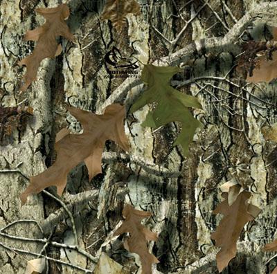 mothwing fall mimicry