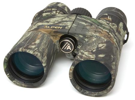 Alpen Outdoor Binocular