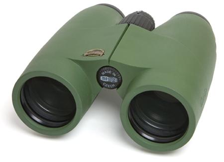 Cabelas Euro Binocular