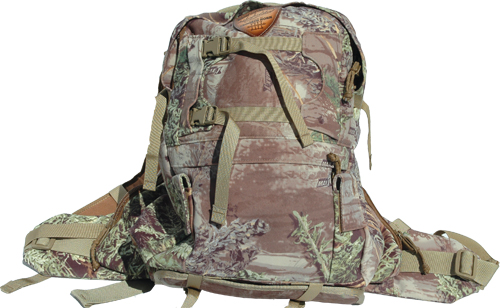 Crooked Horn Outfitter Pack