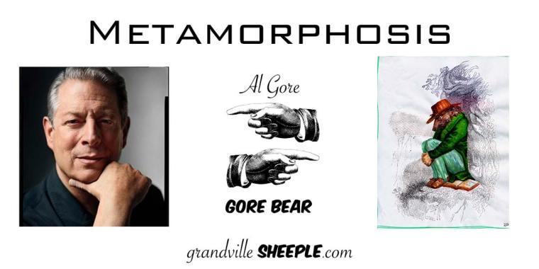 grandville-metamorphosis-al-gore-bear