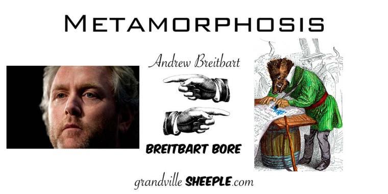 grandville-metamorphosis-andrew-breitbart-bore