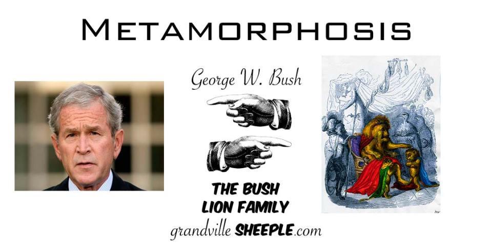 grandville-metamorphosis-george-w-bush-lions
