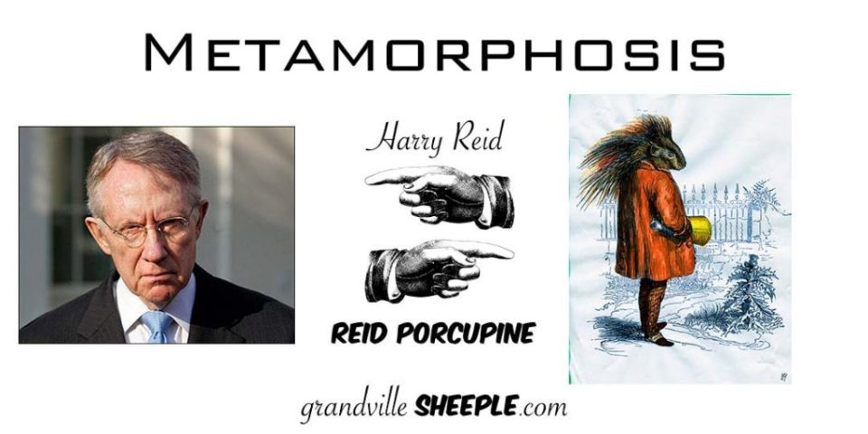 grandville-metamorphosis-harry-reid-porcupine