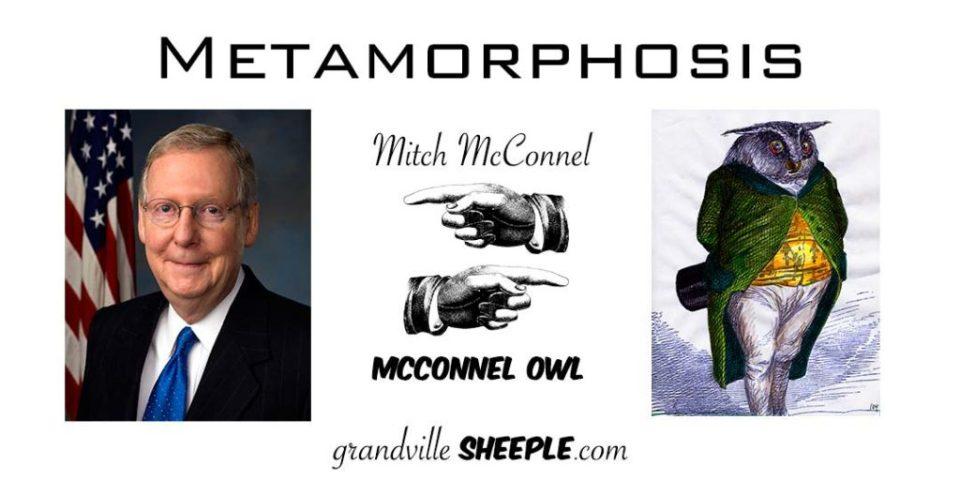grandville-metamorphosis-mitch-mcconnell-owl