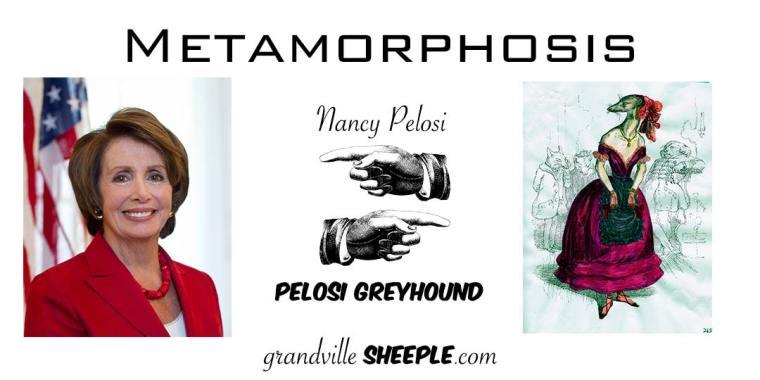 grandville-metamorphosis-nancy-pelosi-greyhound