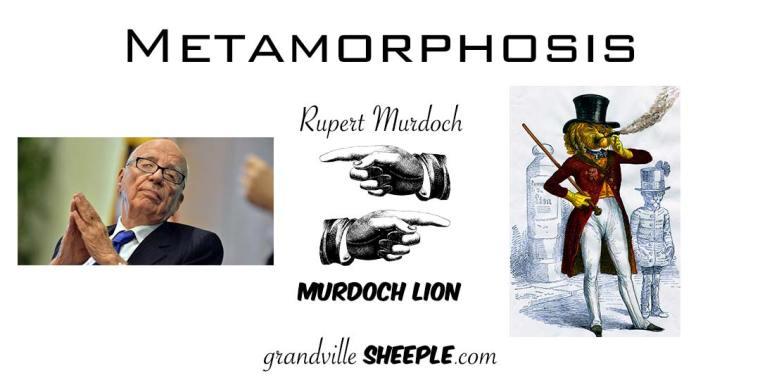 grandville-metamorphosis-rupert-murdoch-lion