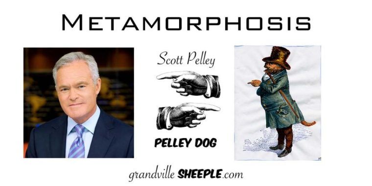grandville-metamorphosis-scott-pelley-dog