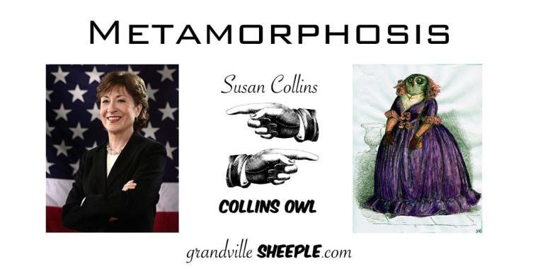 grandville-metamorphosis-susan-collins-owl