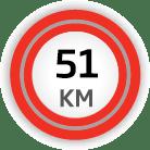cortofondo-badge