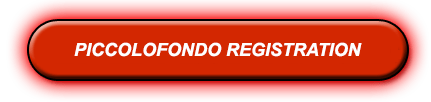 piccolofondo registration