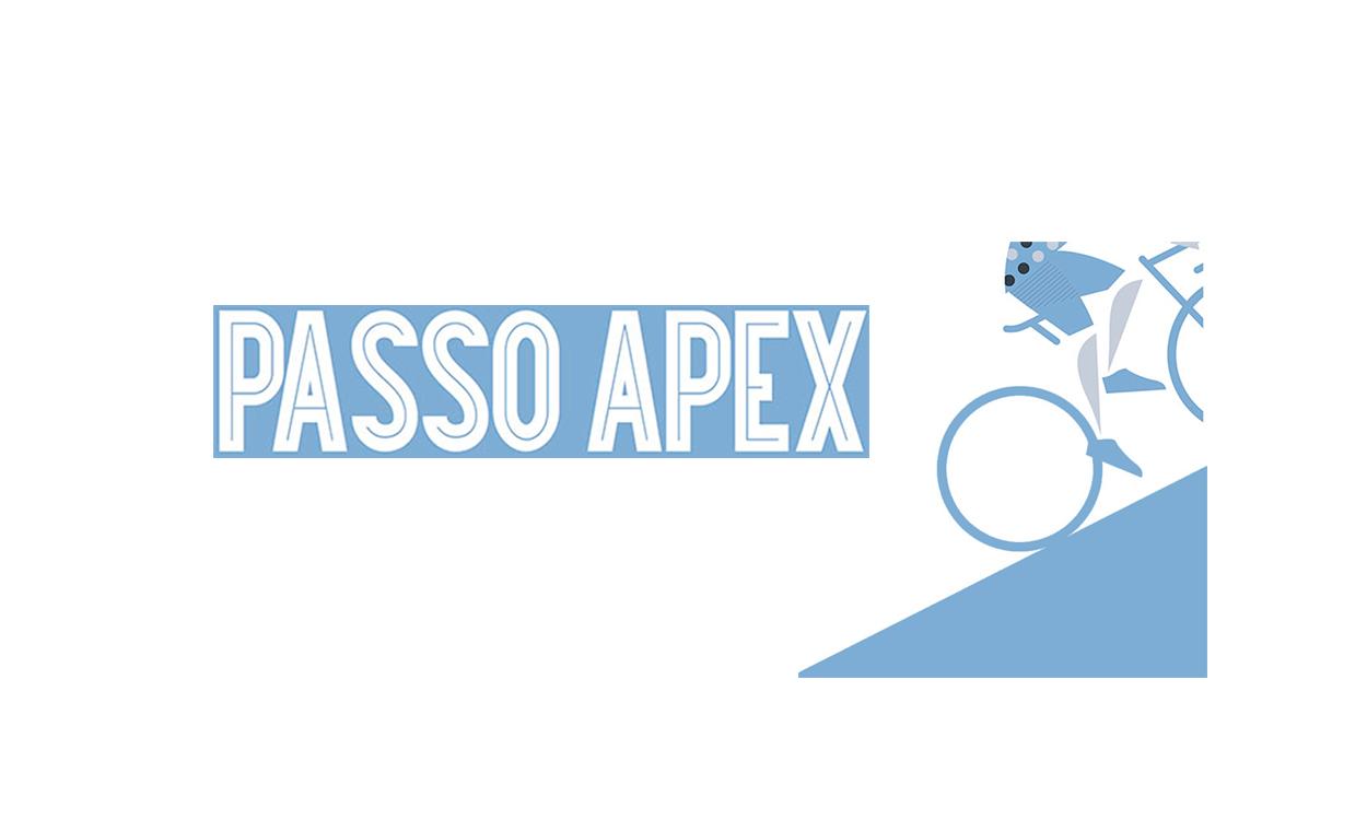 Passo Apex Hill Climb