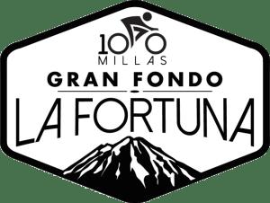 Gran Fondo La Forturna
