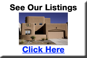 see_our_listings