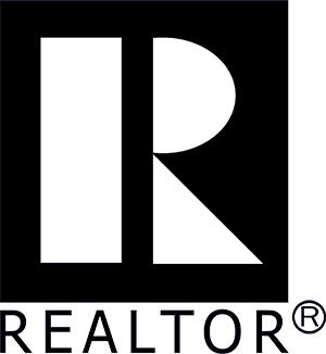 Realtor_logo_small