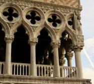 venezia-palazzo-ducale-1