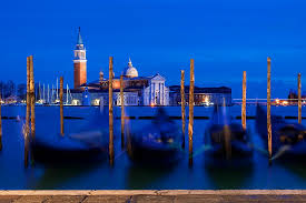 palazzo Gran Gala Venice