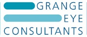 grange-eye-consultants-logo-laser-eye-surgery-london-southeast-sm1