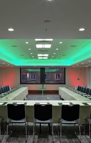 Event  Conference Venue Near Tower Bridge London