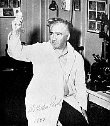 「ヴィルヘルム・ライヒ」の画像検索結果