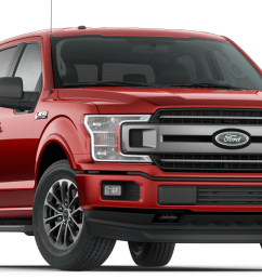 new ford f150 xlt sport for sale des moines iowa [ 1678 x 980 Pixel ]