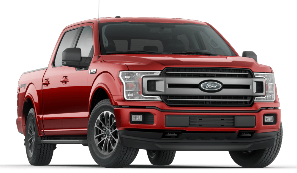 medium resolution of new ford f150 xlt sport for sale des moines iowa