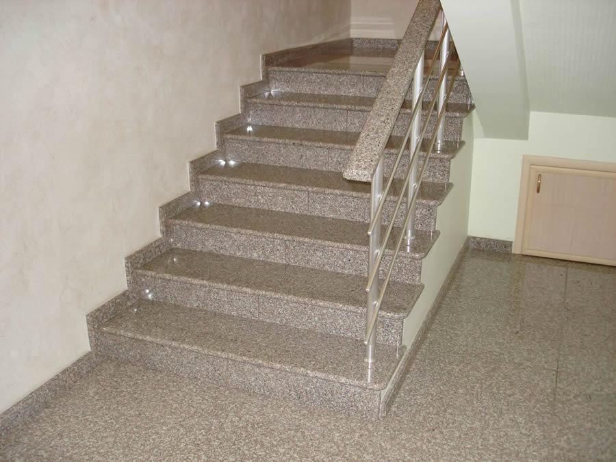 Granit Deutschland  Spezielle Granit Deutschland Galerie