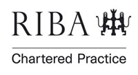 Why You Should Appoint a Chartered Architects' Practice