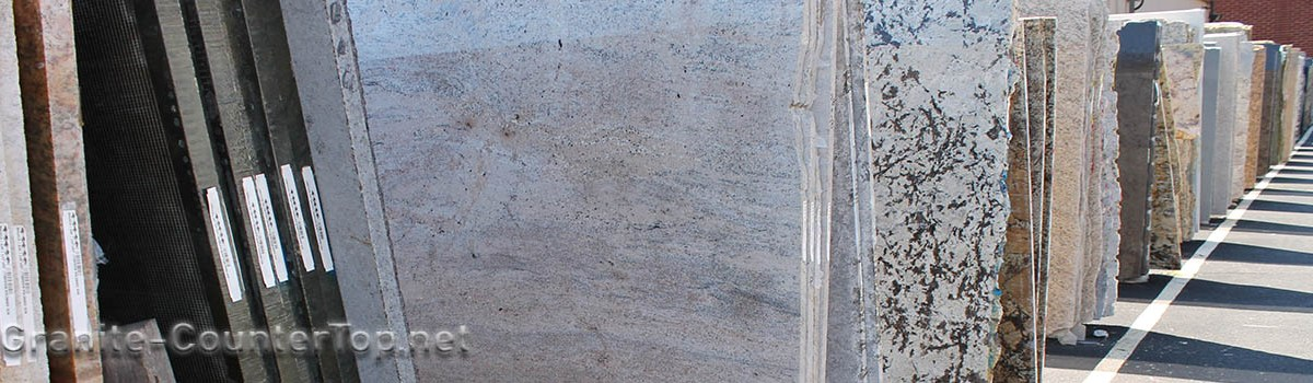 Granite countertops westchester county ny