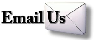 email-us copy