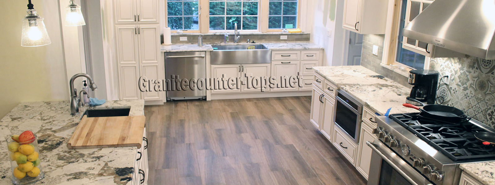 Top Quality Marble Countertops At Extremely Affordable Prices