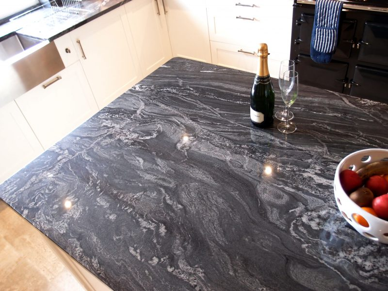 soft kitchen flooring options setup ideas granite, marble & quartz worktop projects plymouth