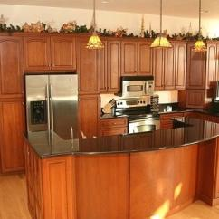 Inexpensive Kitchen Countertops Options Aid Toaster Oven How To Buy Quality Granite On Discount In Uk ...