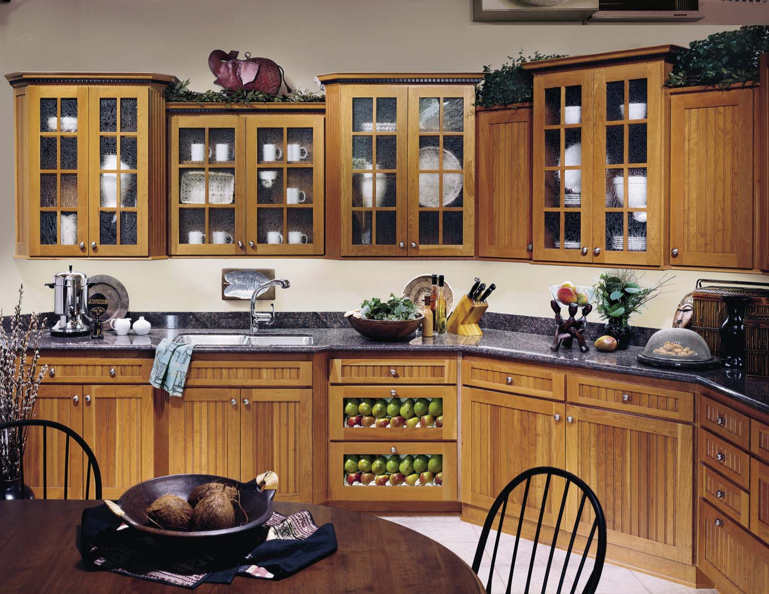 kitchen cabinets styles ranges gas 1000 43 options in how to choose best for