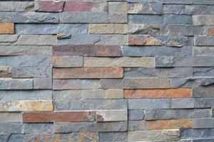 Buy Quartzite And Slate Stone Cladding