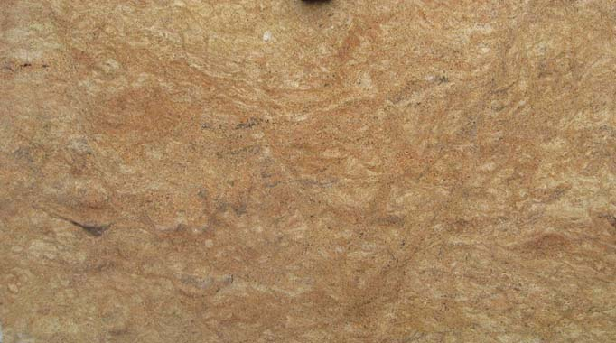 Colors and Types of Granite Marble and Silestone Countertops