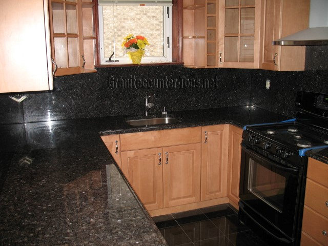 Discount Granite Countertops NJ