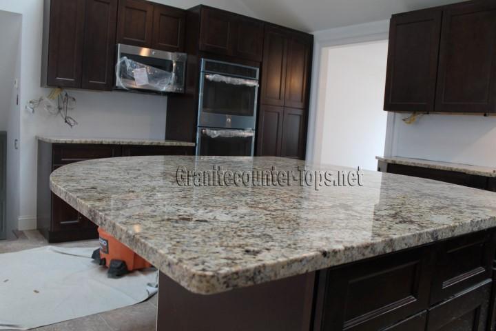 Discount Granite Countertops – Levy\'s Marble