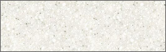 kitchen countertops cost floor cleaner granite and stone - synthetic countertop