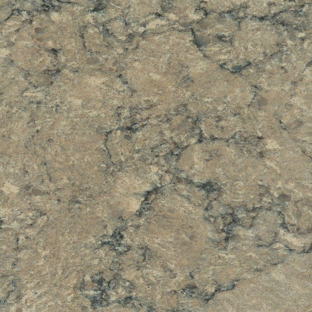 Orion Granite Countertops
