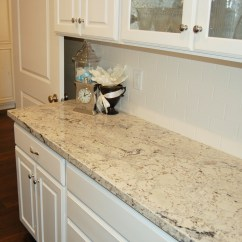 Discount Granite Kitchen Countertops Faucet Replacement Parts Cheap Utah A Great Value For Your