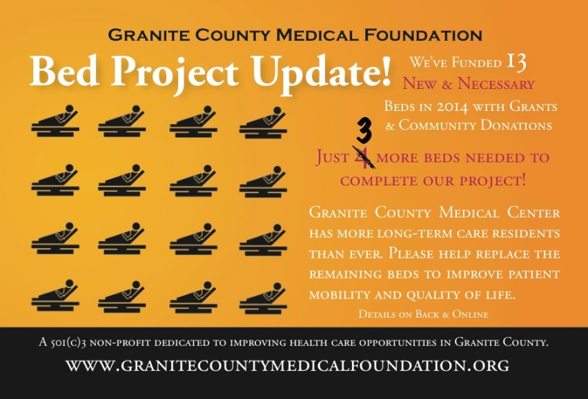 granite-county-health