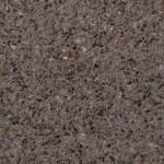 Gallery Rajshree Udhyog Kishangarh Sandstone Granite Manufacturer In Kishangarh Rajasthan