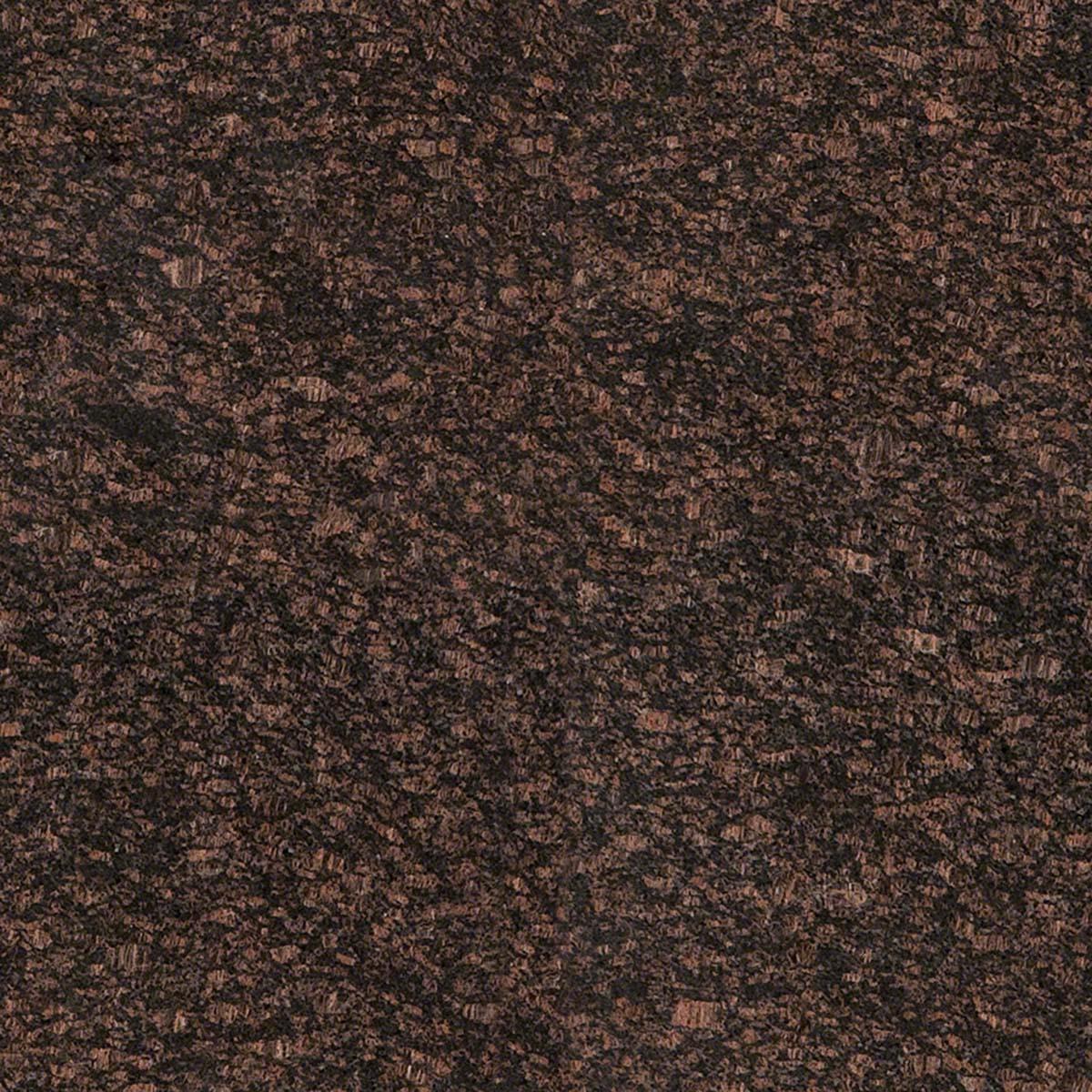 Granite Colors  Granite Empire of Chattanooga