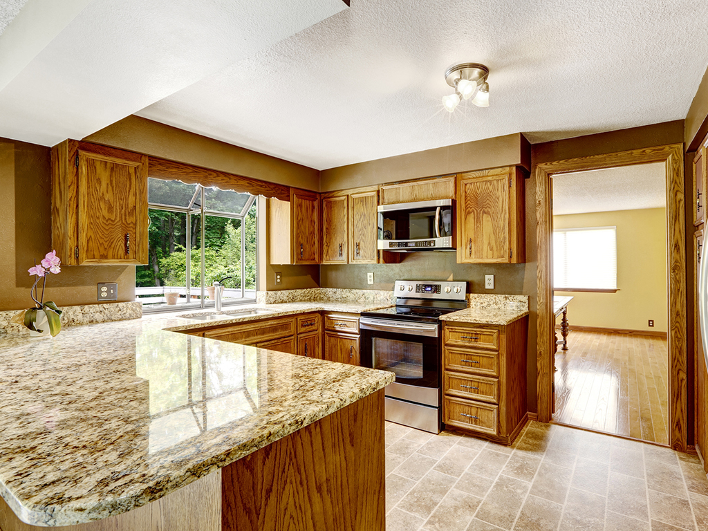 kitchen countertop trends knife storage 4 to watch aa granite