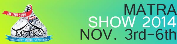 MATRAShow-banner2